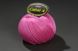 cable4