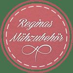 Reginas Naehzubehoer ✰