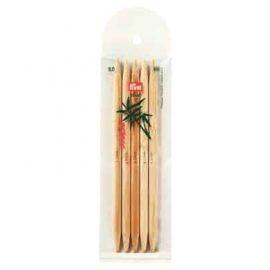 BambusnadelspielLg