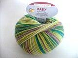 Baby Effektcolor Fb