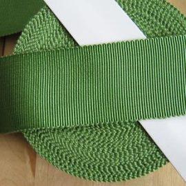 Ripsband