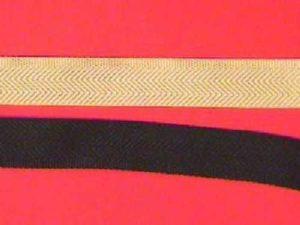 Stossband