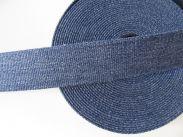 Taschengurtband jeans