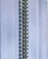 Metall mm nickel