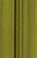Spirale mm