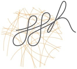 ggh-Logo