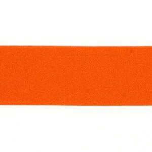 Gummi orange