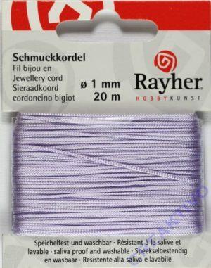 Schmuckkordel