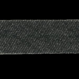 Jeans Schrägband