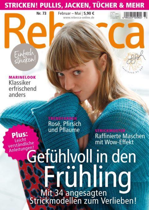 01 Cover_außen.indd