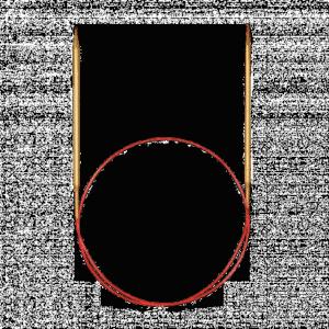 Feinstricknadeln Messing Lace rund