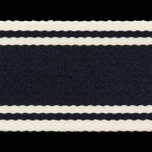 Gurtband Marine
