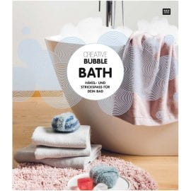 Creative Bubble BATH