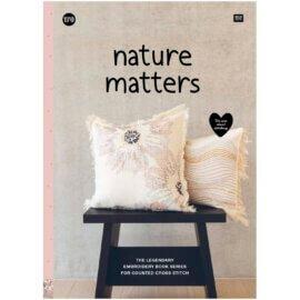 buch  nature matters