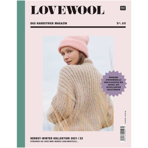 LOVEWOOL_Umschlag 13 DE.indd