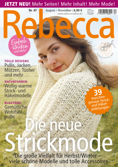 Rebecca#87_Cover aussen_final.indd